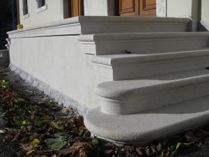Escalier de BouxwillerJPG