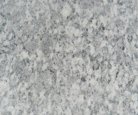 Granit feuille morte de Sennones