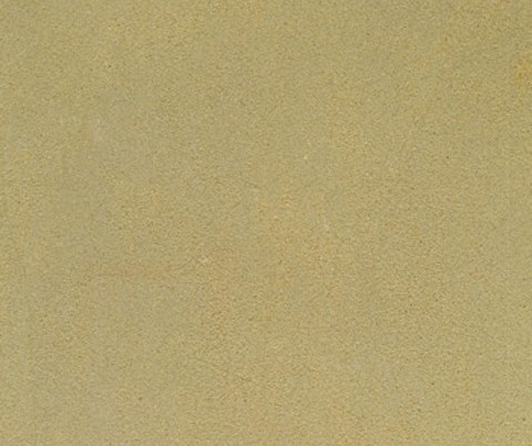 gres gris-blanc