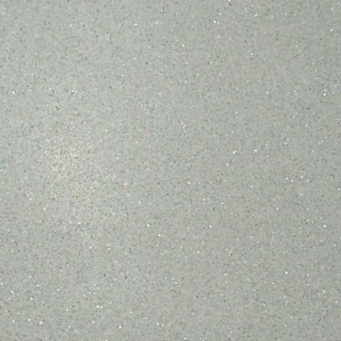 gres gris