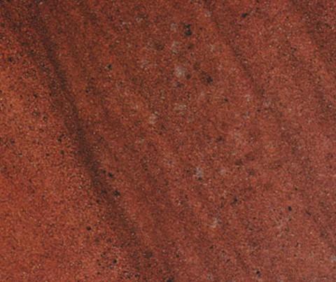 gres quartzite