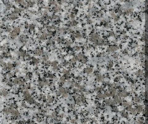 tarn-granite