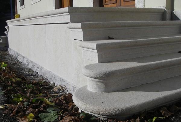 taille de pierre escaliers archives page 2 de 2 artisan de la pierre. Black Bedroom Furniture Sets. Home Design Ideas