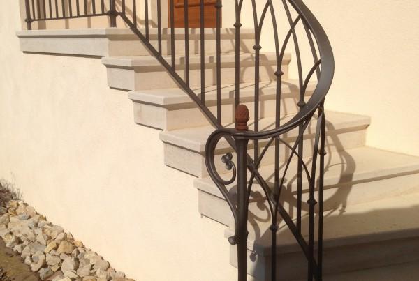 Escalier exterieur3