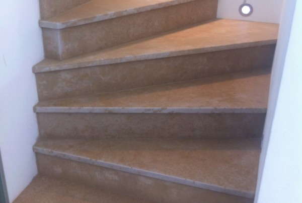 Escalier interieur2