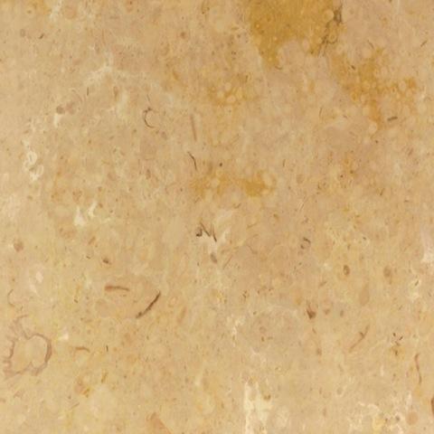 Liesberger beige