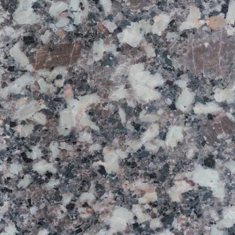 Granit Feuille Morte de Senones