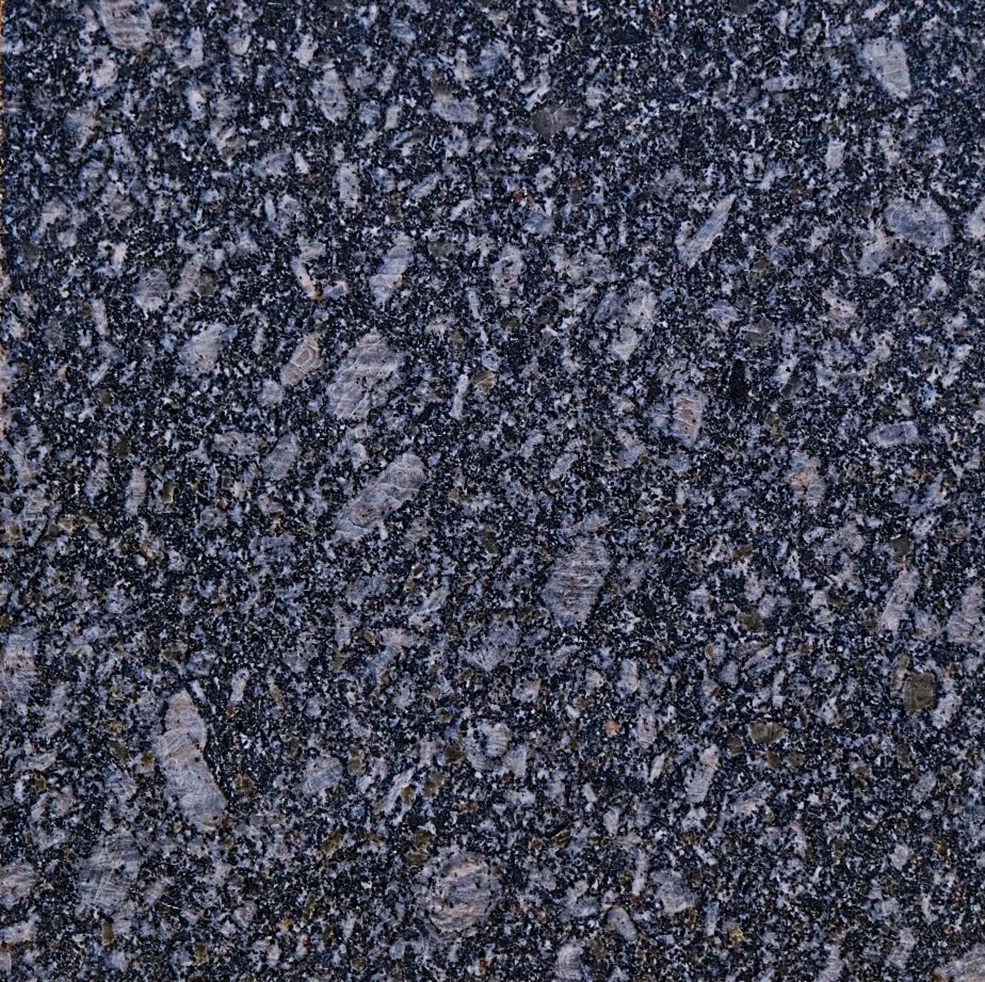 Granit Gris Bleu des Vosges